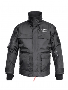 EAGLE EXPEDITION Jacket