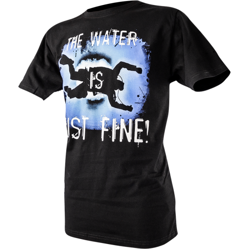 tshirt_men_water_01.png