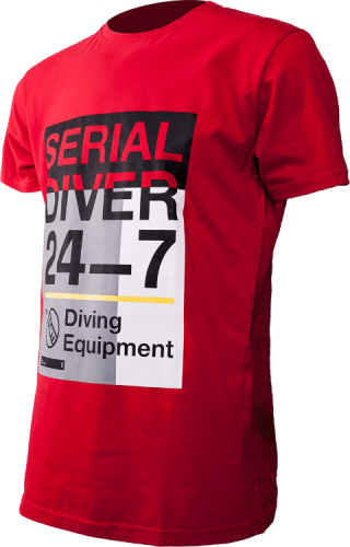 tshirt_serial-diver-01 (Small).png