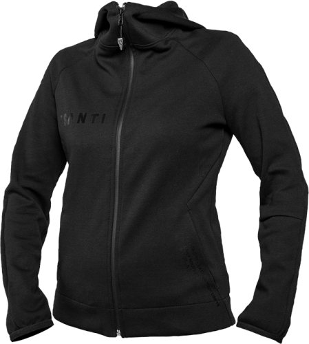 hoodie_back-to-black_01 (small).png